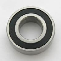 Buy cheap ZZ, 2RS or Open 6200 Series 629, 6203, 6205 Deep Groove Ball Bearing for Pump, from wholesalers