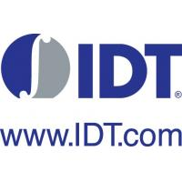 Wholesale ICBOND sell IDT all series electronic components(semicondutor) from china suppliers