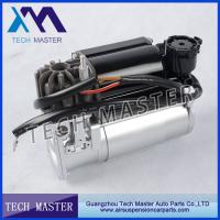 Wholesale BMW E53 E65 E66 Shock Absorber Air Suspension Compressor Rubber Steel from china suppliers