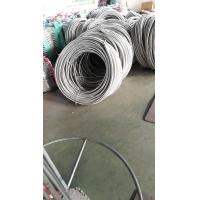 Wholesale China supplier black wholesale 300psi high pressure air hose Resilient Colorful and Flexible Pneumatic Spiral Air hose from china suppliers