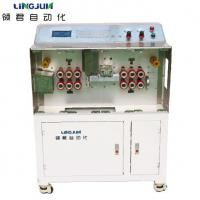 China Factory Direct Cable Stripping Cutting Machine for Sale DNBX-80 on sale
