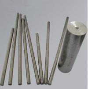 Wholesale titanium bar TC18 Ti alloy Ti-5Al-5Mo-5V-1Cr-1Fe parts from china suppliers