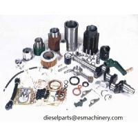 Wholesale Mercedes OM366A diesel engine parts from china suppliers