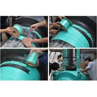 Wholesale Underground Pipeline Waterproof  Viscoelastic Coating Materials for Corrosion Prevention from china suppliers