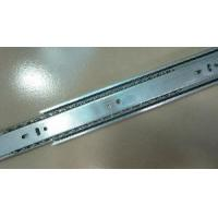 Wholesale Steel Drawer Runner (KTG-AS032) from china suppliers