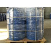 China Cas No 10472-24-9,  Methyl 2-oxocyclopentane Carboxylate, intermediate of Loxoprofen, Raw material of Loxoprofen sodium on sale