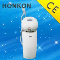 Wholesale RF Radio Frequency Skin Tightening Machine / Wrinkle Reduction Facial Beauty Machine from china suppliers