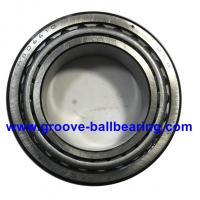 Wholesale LM806649/10 Inch Tapered Roller Bearings LM806649/ LM806610, 53.975X88.9X19.05mm from china suppliers