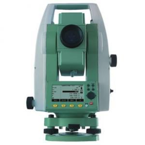 Buy cheap Leica TS06 2