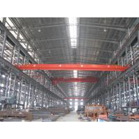 Wholesale General Light Weight High Strength Steel Building Structures for Railway Stations, Stadium from china suppliers