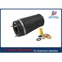 Wholesale Range Rover L322 Air Suspension Bag , Range Rover Air Suspension Bag Replacement from china suppliers