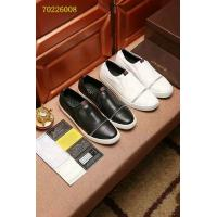 Wholesale designed men shoes fashion quality footwear cheap shoes from china suppliers