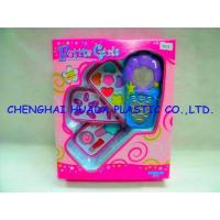 Wholesale Toy Make-up Set / Toy Cosmetic Set / Code:30418 from china suppliers