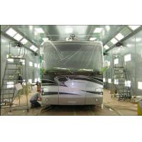 Wholesale Portable Industrial Spray Booth from china suppliers