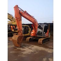 Wholesale Used Hitachi 135US excavator from china suppliers