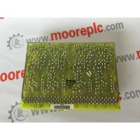 Wholesale GE Controller IC693ALG223 CURRENT 16 SINGLE CHANNELS Fast shipping from china suppliers