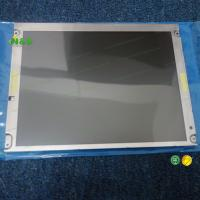 Buy cheap 12.1 Inch NEC LCD Panel Normally White NL8060BC31-47 For Industrial Application from wholesalers