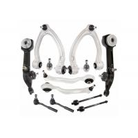 Wholesale 18520063-101 Suspension Control Arm Assembly For Mercedes Benz W220 S430 S500 S350 W220 2000-2006 from china suppliers
