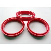 Wholesale mechanica seals for water pump ,silicone rubber seals for industrial pump from china suppliers