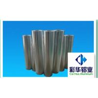 Wholesale Al.foil of air conditioner radiator from china suppliers