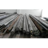 Wholesale Durable Bearing Steels Round Bar (AISI 52100 / EN3 / Gcr 15 / DIN 1.3505 / JIS SUJ2) from china suppliers