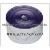 Wholesale Brand Printed Cohesive Foam Flexible Bandage Endures Water For Home Healthcare from china suppliers