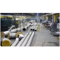 Wholesale 2205 duplex stainless steel pipe/S31803/S32205 from china suppliers