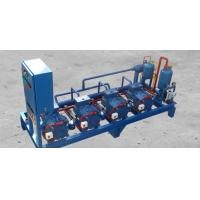 China air cooled condensing unit on sale