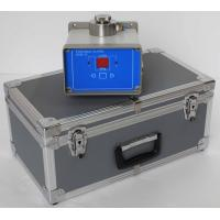 Wholesale Oil MONITORING Device 15ppm bilge alarm for marine oil water separator from china suppliers
