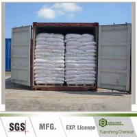 Wholesale Poly Naphthalene Sulphonate from china suppliers