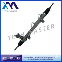 Wholesale Left Hand Power Steering Rack And Pinion For Mercedes Benz W163 / 350 OEM 1634600725 from china suppliers