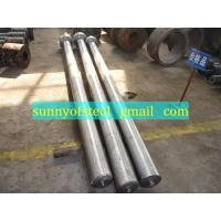 Wholesale incoloy UNS N08810 bar from china suppliers