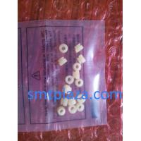 Buy cheap SMT FUJI NXT M3S X SLIDE PG00975 PACKING from Wholesalers