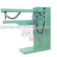 Wholesale Stainless Steel water tank Welding Machine from china suppliers