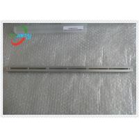 Buy cheap Dek Bom Squeegee Usc193205 Smt Spare Parts 157274 To Printer Machine from wholesalers