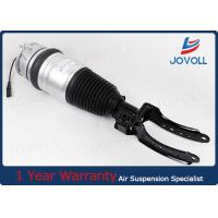 Wholesale For Audi Q7 VW Touareg Porsche Cayenne Front  Left 7P6616039N Air Suspension Shock from china suppliers