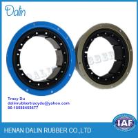 Wholesale eaton clutch from china suppliers