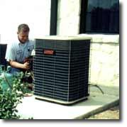 Buy cheap Floor standing air conditioner 42000BTU from wholesalers