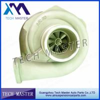 Wholesale Turbolader Turbo T04B27 Turbocharger 409300 - 0011 409300 for Mercedes OM352A Engine from china suppliers