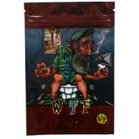 Wholesale OPP Bags, herbal incense bags, Incense bags, Potpourri bags, Spice bags, Hologram bags from china suppliers