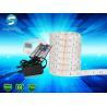 Epistar chip high bright DC12V 24V 5050 60leds/m flexible led strip light for sale
