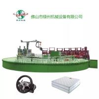 China Sofa, office chair sponge foam memory foaming machine polyurethane foam injection machinery on sale
