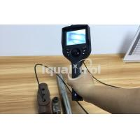 Wholesale Nondestructive Industrial Videoscope Inspection of Hard-to-reach Place Megapixel Camera 3.9mm from china suppliers