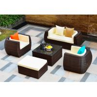 Wholesale garden sofa furniture furniture divani china supplier from china suppliers
