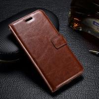 Wholesale Protective Soft Motorola Leather Case For Moto G4 / G4 Plus Flip Cover Folio Style from china suppliers