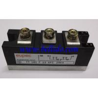 Wholesale TT101F13KFC29K4 power module from china suppliers