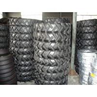 China Farm Tractor Tyre, Agr Tyre (9.50-24, 16.9-30) on sale