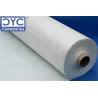Buy cheap CYC Fiberglass Chopped Strand Mat (ECY-CSM) from wholesalers