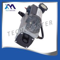 Wholesale Audi A8 Air Condition Compressor 4E0616007B / 4E0616005F / 4E0616005D from china suppliers
