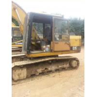 Wholesale Caterpillar E120B Used Excavator For Sale Vietnam from china suppliers